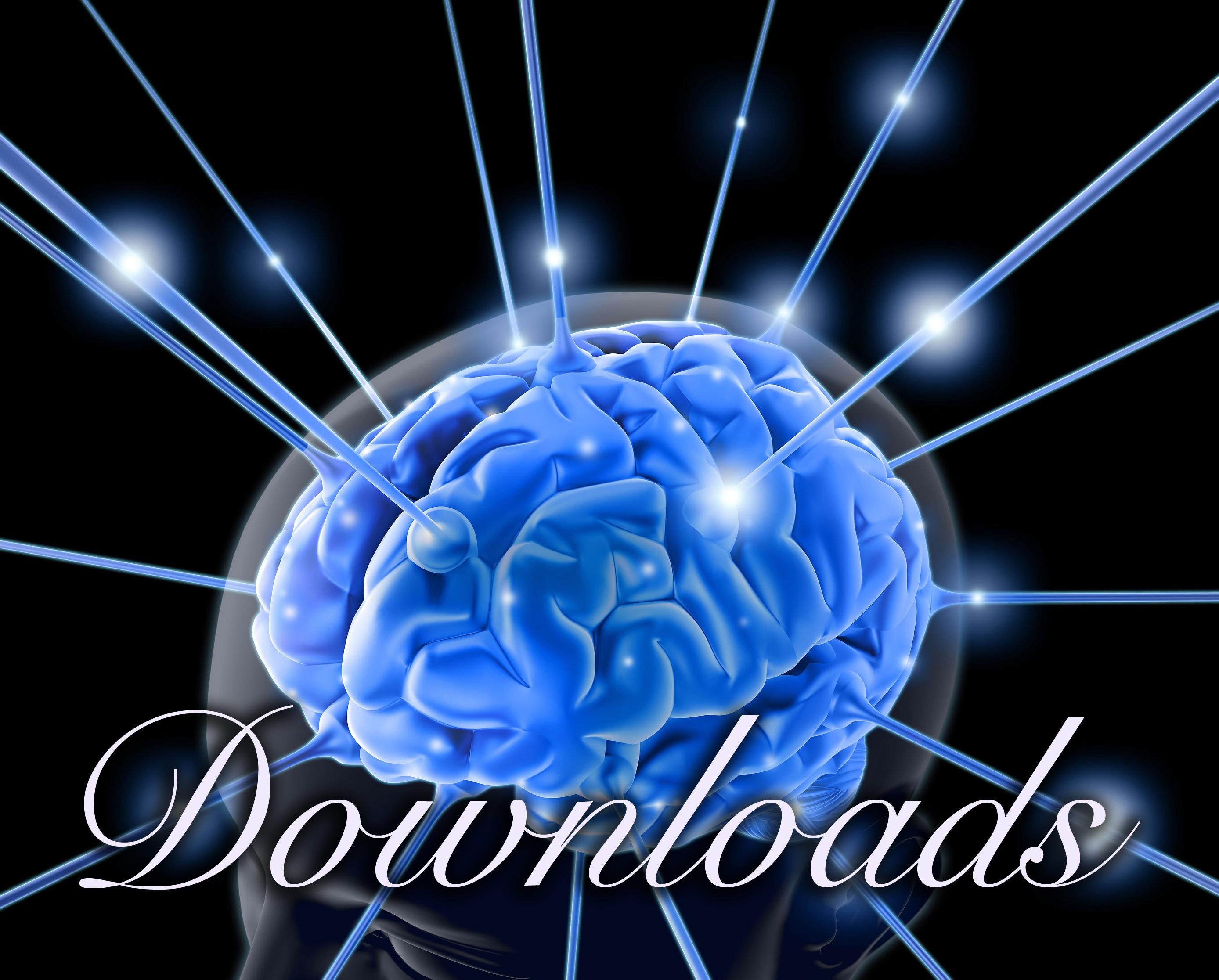downloadsimage