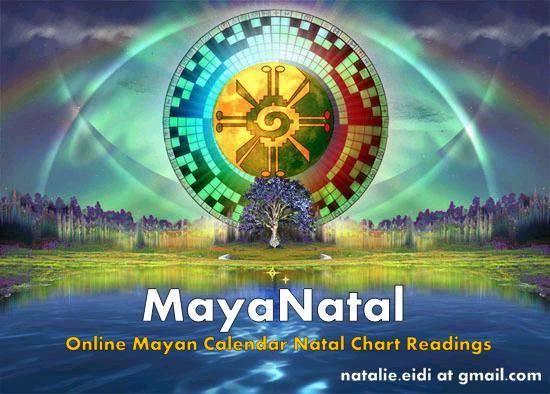 mayanatal