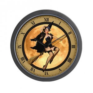 sexy_witch_wall_clock (1)